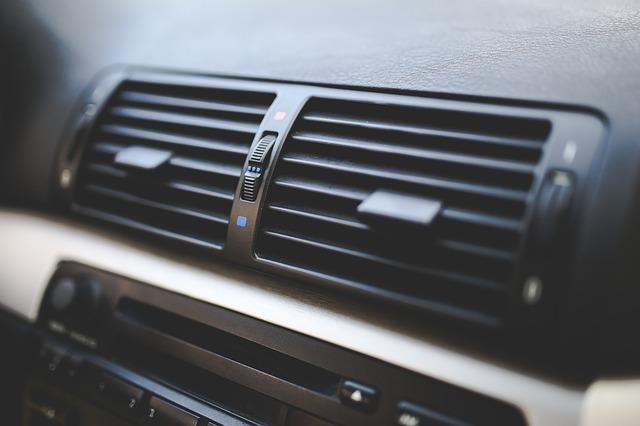 Dekoder VIN Volvo